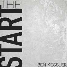 Ben Kessler: The Start, CD