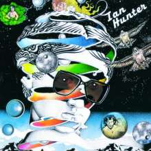 Ian Hunter: Ian Hunter, CD
