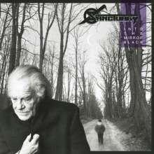 Sanctuary: Into The Mirror Black, CD