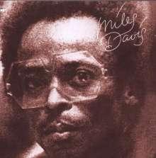 Miles Davis (1926-1991): Get Up With It, 2 CDs