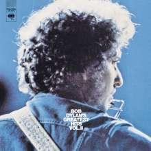 Bob Dylan: Greatest Hits Vol.II, 2 CDs