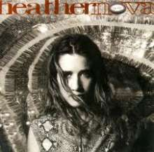 Heather Nova: Oyster, CD