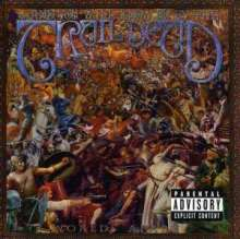 ...And You Will Know Us By The Trail Of Dead: Worlds Apart (Special-Edition) (Explicit), CD