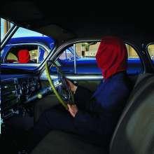 The Mars Volta: Frances The Mute, CD