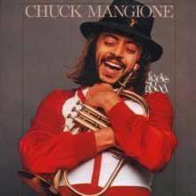 Chuck Mangione (geb. 1940): Feels So Good, CD