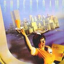 Supertramp: Breakfast In America (180g), LP