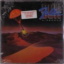 Don Felder: Airborne, LP