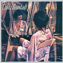 Linda Ronstadt: Simple Dreams, CD