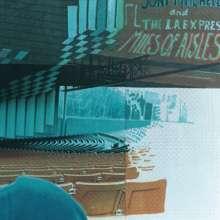 Joni Mitchell: Miles Of Aisles, CD
