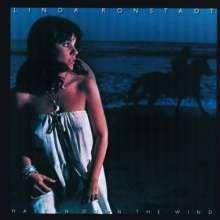 Linda Ronstadt: Hasten Down The Wind, CD