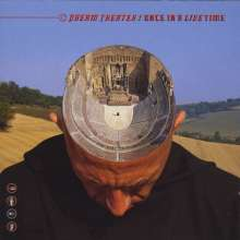 Dream Theater: Once In A Livetime, 2 CDs