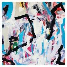 Rob Mazurek: Dimensional Stardust, CD