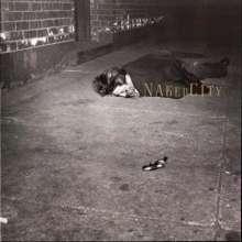 John Zorn (geb. 1953): Naked City, CD