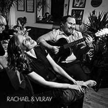 Rachael & Vilray: Rachael & Vilray, LP