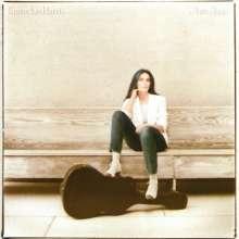 Emmylou Harris: White Shoes, LP