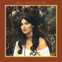 Emmylou Harris: Roses In The Snow, LP