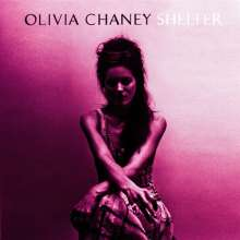 Olivia Chaney: Shelter, LP