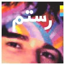 Rostam: Half-Light, CD