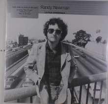 Randy Newman: Little Criminals, LP