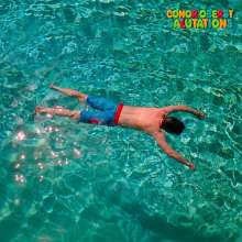 Conor Oberst (Bright Eyes): Salutations, CD