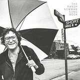 Randy Newman: The Randy Newman Songbook (Box-Set), 4 LPs