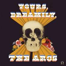 The Arcs: Yours, Dreamily, LP