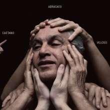 Caetano Veloso: Abracacao, CD