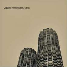Wilco: Yankee Hotel Foxtrot, 2 LPs