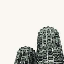 Wilco: Yankee Hotel Foxtrot, CD
