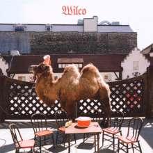 Wilco: Wilco - The Album (180g + CD), 2 LPs