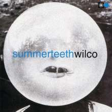 Wilco: Summerteeth (180g), 2 LPs