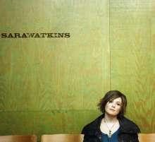 Sara Watkins: Sara Watkins, CD