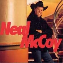 Neal McCoy: Neal McCoy, CD