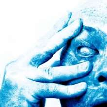 Porcupine Tree: In Absentia, CD
