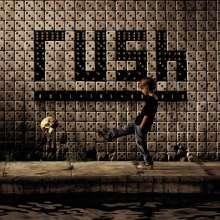Rush: Roll The Bones, CD