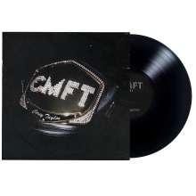 Corey Taylor (Slipknot): CMFT (180g) (Limited Autographed Edition), LP
