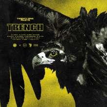 Twenty One Pilots: Trench, CD