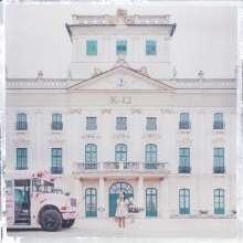 Melanie Martinez: K-12, 1 CD und 1 DVD