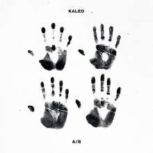 Kaleo: A/B, CD