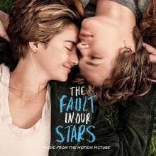 Original Soundtrack (OST): Filmmusik: The Fault In Our Stars, 2 LPs