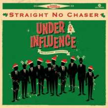 Straight No Chaser: Under The Influence: Holiday Edition, CD