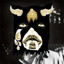Portugal. The Man: Evil Friends (Explicit), CD