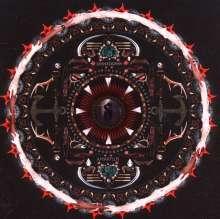 Shinedown: Amaryllis, CD
