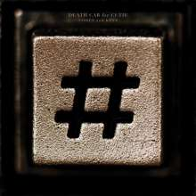 Death Cab For Cutie: Codes And Keys, 2 LPs