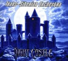 Trans-Siberian Orchestra: Night Castle, 2 CDs