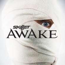 Skillet: Awake, CD