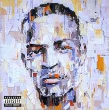 T.I.: Paper Trail, CD