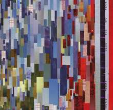 Death Cab For Cutie: Narrow Stairs, CD