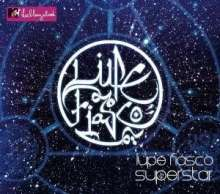 Lupe Fiasco: Superstar, Maxi-CD