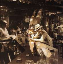Led Zeppelin: In Through The Out Door, CD